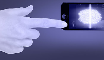 Parmak izi Sensörlü En iyi Akıllı Telefonlar