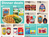 Walgreens Weekly Ad Great Buys Under $2 Valid 6/24/18 - 6/30/2018