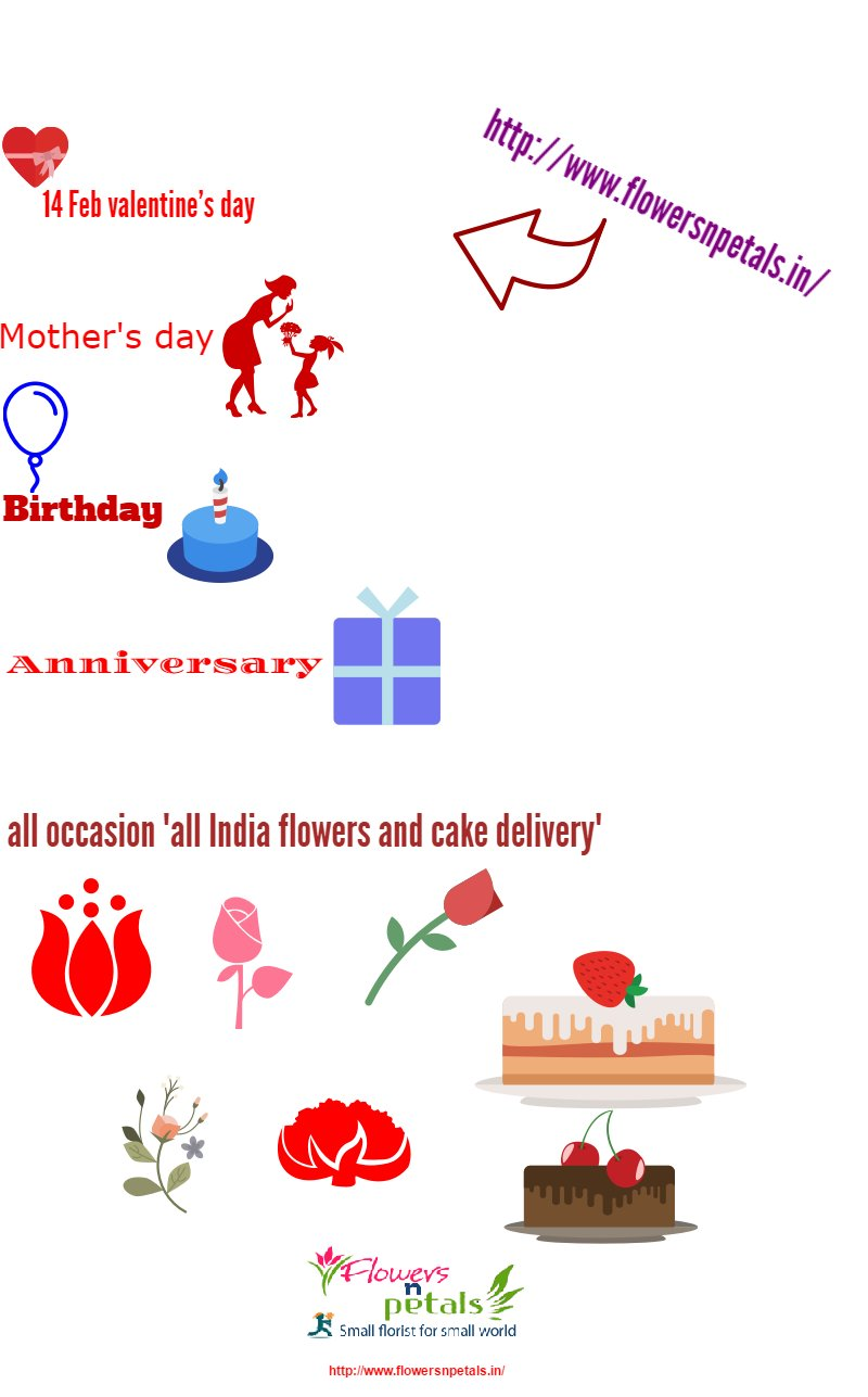 Online flower delivery in pune send flowers to india online send flowers to india by professional local florist we provide beautiful flowers arrangements delicious cake chocolates sweets delivery any where in izmirmasajfo