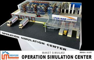jasa-maket-bendungan-simulasi
