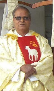 father-bishop