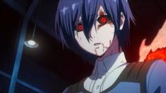 Tokyo Ghoul – Episódio 06