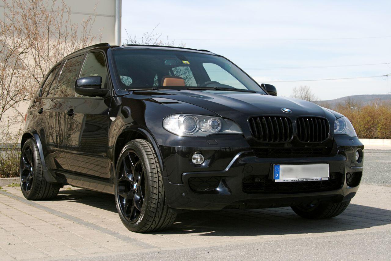 BMW 535I M Sport >> New Cars Design: Black Bmw x5