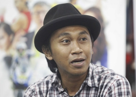 Soal Pidato Anies, JJ Rizal: Ini Memprihatinkan, Karena Pejabat Tidak Paham Sejarah
