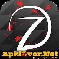SEVEN7H: Halloween adventure APK full premium