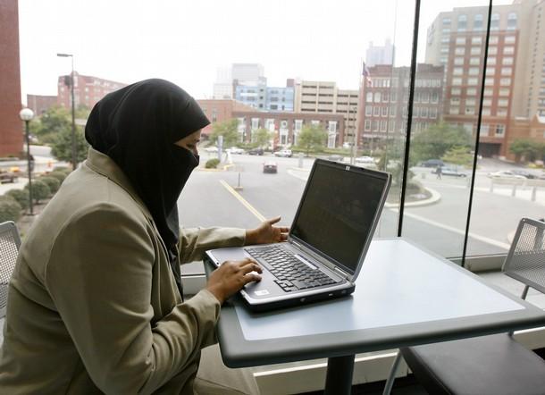 situs islam terbaik duta islam