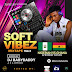 SOFT VIBEZ VOL. 3 BY DJ DERSON