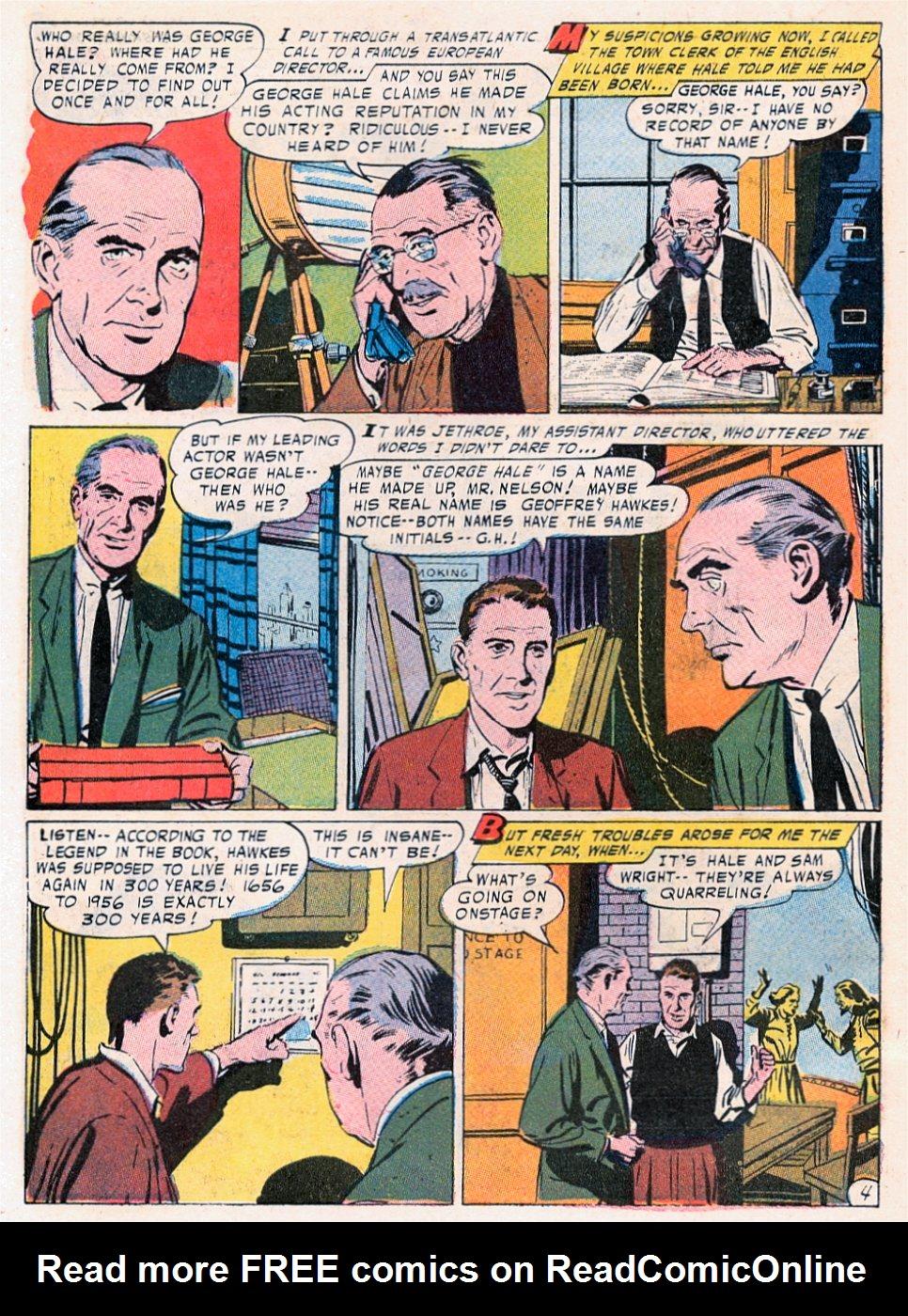 Read online World's Finest Comics comic -  Issue #160 - 30