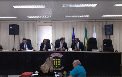 Situação permite que projeto tributário de Limoeiro retorne para votação
