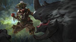 Apex Legends Background