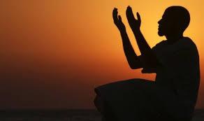 Doa-Ketika-Berhadapan-Dengan-Orang-Jahat