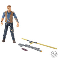 Mattel Jurassic World Toys Lockwood Battle Owen 01