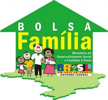 Calendario Bolsa Família 29