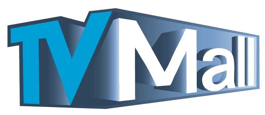 TV with Thinus: MultiChoice adds home shopping TV channel