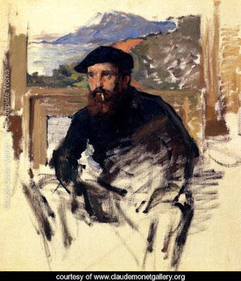 claude-monet-autoportret-in-atelierul-sau-de-lucru