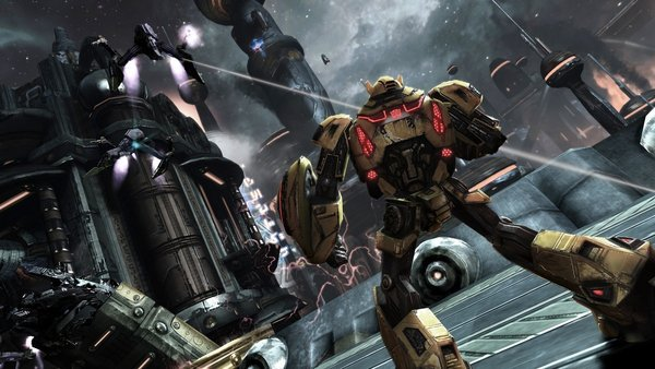 Transformers-War-for-Cybertron-pc-game-download-free-full-version