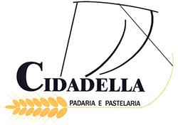 Cidadella, Padaria & Pastelaria