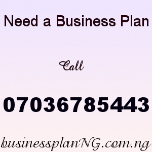 https://businessplansamples.com.ng/category/business-plan/