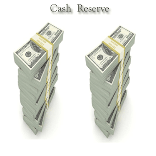 Factors Determining Cash Reserves