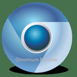 تحميل متصفح الانترنت كروميوم Download Chromium 51