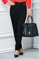pantaloni-femei-eleganti-12