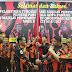 Pemuda Pancasila Bersikap Netral di Pilpres dan Pileg