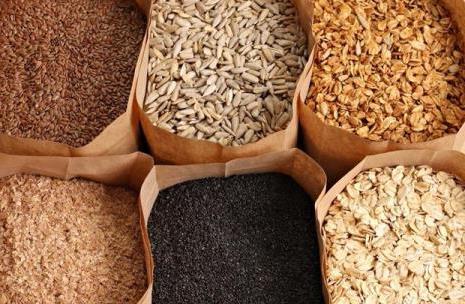 Manfaat bekatul untuk kesehatan, superfood asli Indonesia - Tips sehat dan cantik