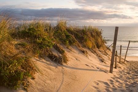 Cape Cod Campgrounds List Cape Cod Biking Cape Cod