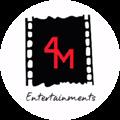 4m_entertainments_image