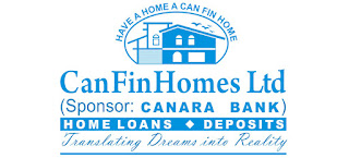 CanFin Homes Limited Recruitment 2016 – 50 Junior Officers Vacancy