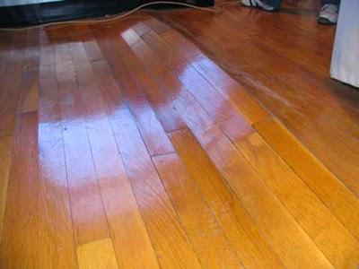 Do You Need To Acclimate Your Hardwood, Acclimate Laminate Flooring