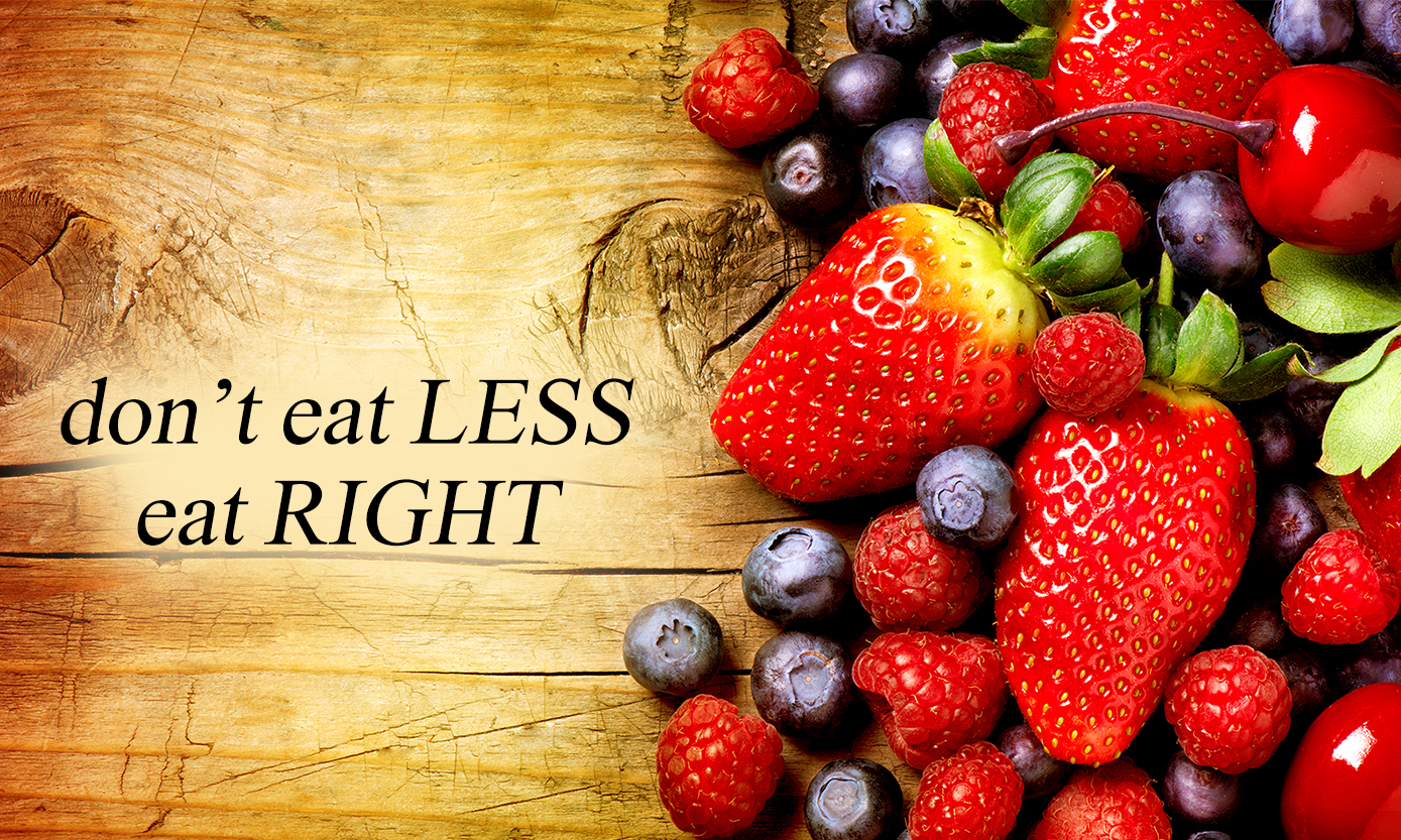 Nutrition Quotes 10 Inspirational Quotes On Nutrition That You Must Read Nutrition Quotes