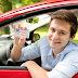 Why You Need To Take Advanced Driving Lessons In Harrow?