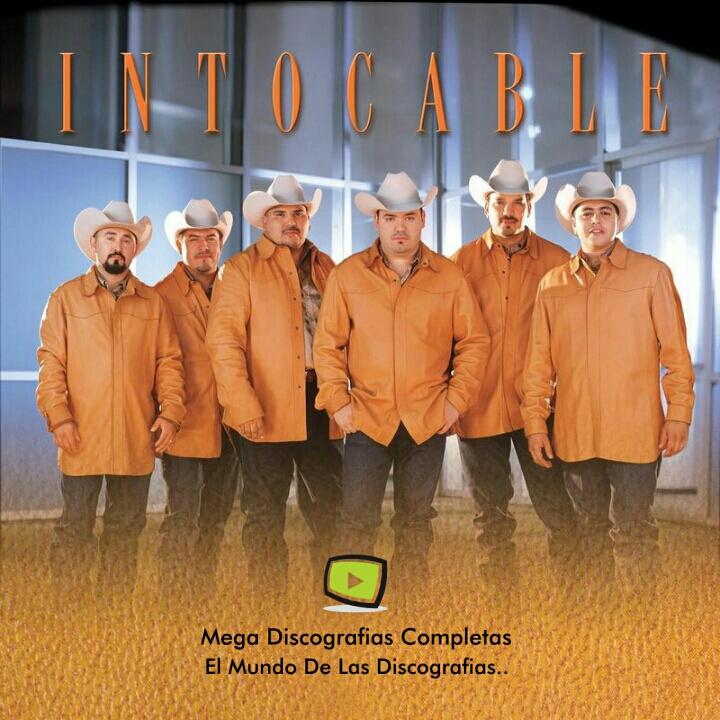 18   Album, acquista   SENTIREASCOLTARE