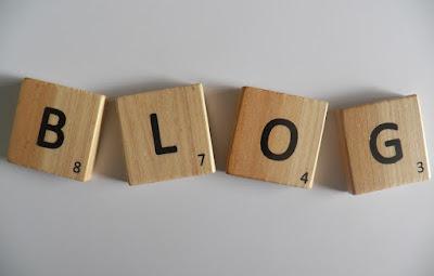 5 Cara Menjadi Blogger Untuk Pemula Supaya Cepat Sukses