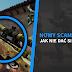 Nowy sposób na SCAM w CS:GO? Jak nie zostać okradzionym?