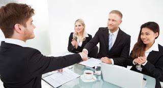 Komunikasi dalam Organisasi Kantor