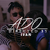 VIDEO | Mallya - Ado | Watch/Download