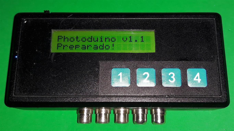 photoduino%2Bkacitran%2B1.jpg