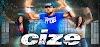 CIZE Dance Workout  | Adelgazar Bailando | Serie Completa