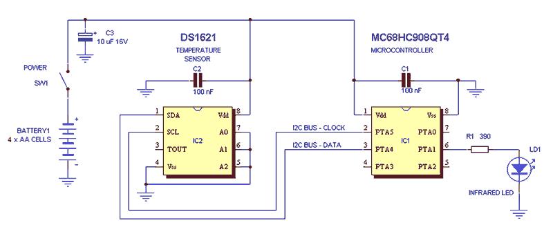 skema mixerskema dvdskema battery charger HP  komputerTV