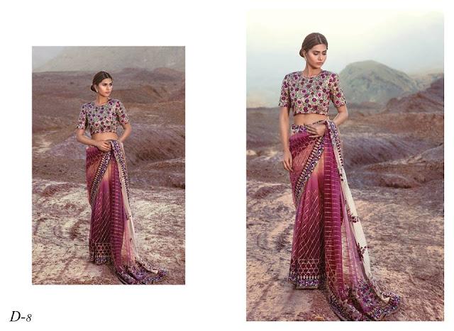 Shariq-textiles-mina-hasan-embroidered-fabric-luxury-chiffon-dresses-2016-17-collection-15