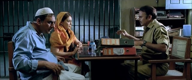 Well Done Abba 2010 Hindi Movie 720p HDRip Download Well Done Abba is a 2009 political satire Hindi film directed by Shyam Benegal