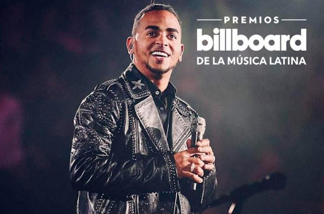 2019 Billboard Latin Music Awards: Complete List of Winners