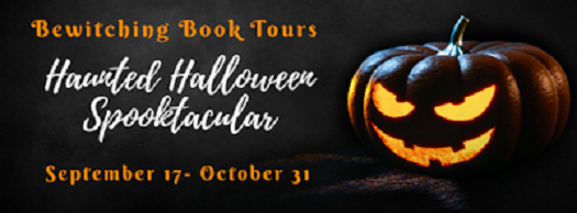 https://bewitchingbooktours.blogspot.com/2018/09/now-on-tour-warlock-holmes-books-1-3-by.html