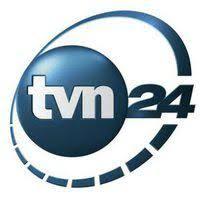 tvn24 live stream