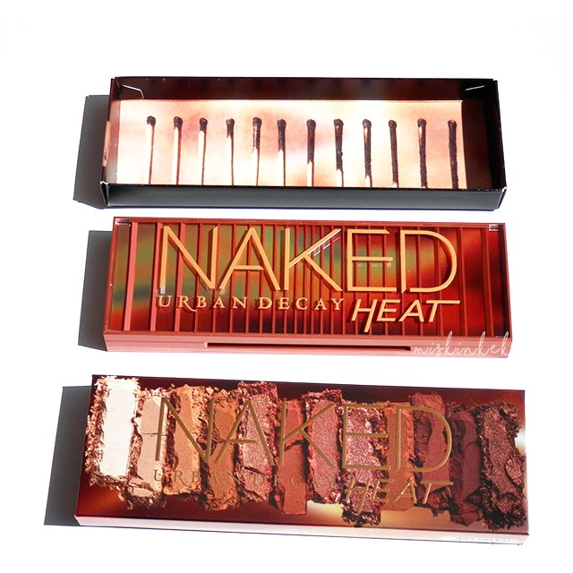 urban-decay-naked-heat-far-paleti-eyeshadow-palette