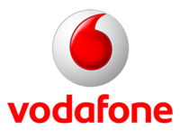 Vodafone IPO delayed