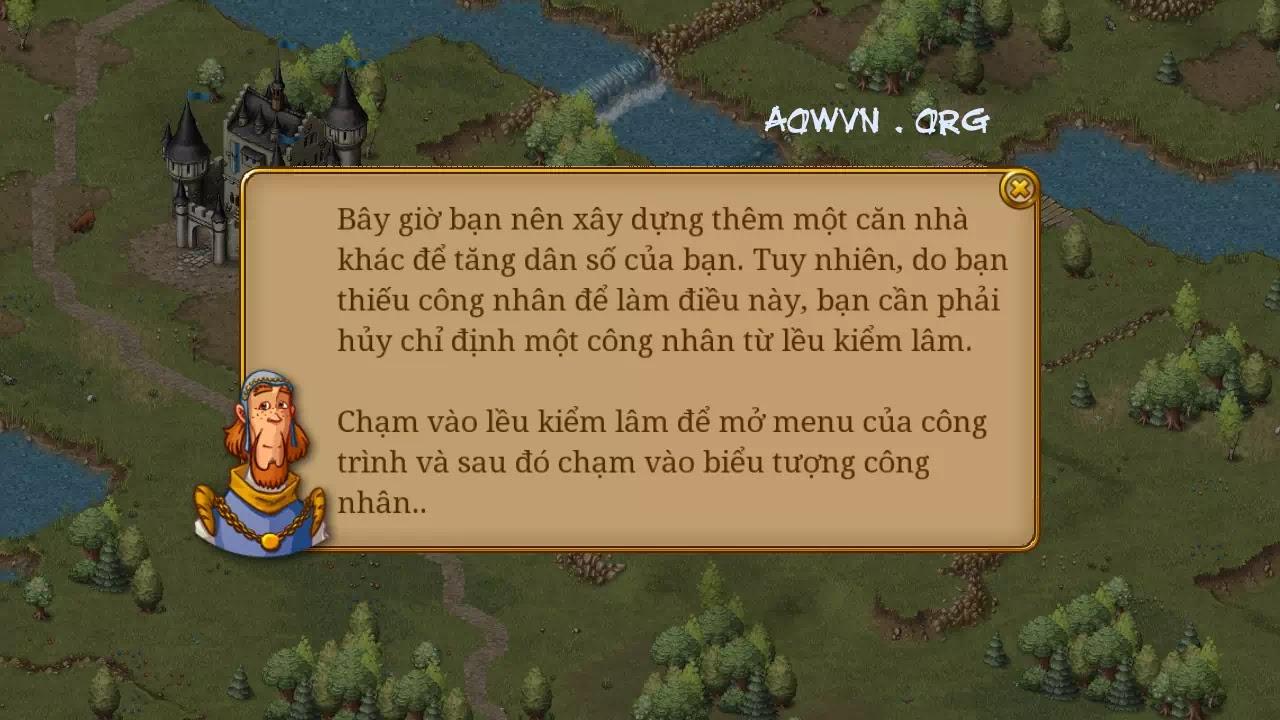 AowVN.org minz%2B%25287%2529 - [ HOT ] Townsmen 7 Việt Hoá 99% | Mod Anime cho Android - Game Quản Lý Chiến Thuật cực hay bản mới nhất 1.12.2