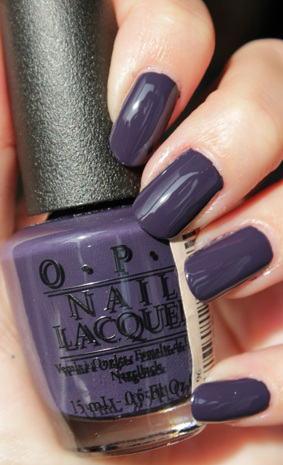 http://lacquediction.blogspot.de/2015/03/opi-miss-you-niverse.html